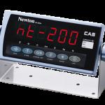 INDIKATOR TYPE  NT – 200 A MERK CAS