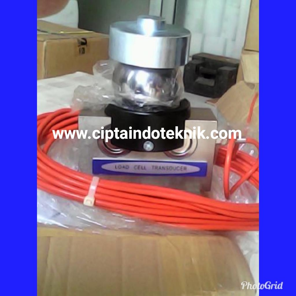 LOADCELL AMSTECH TYPE WS